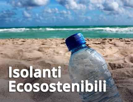 Foto per pagina isolanti ecosostenibili di Eco Idee Edilizia