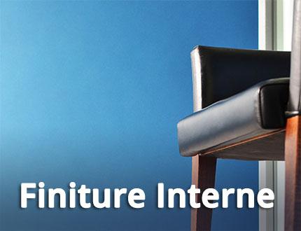 Foto pagina finiture interne Eco Idee Edilizia