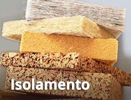 Foto pagina isolamento Eco Idee Edilizia