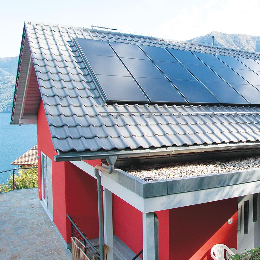 impianto-fotovoltaico-eco-idee-edilizia