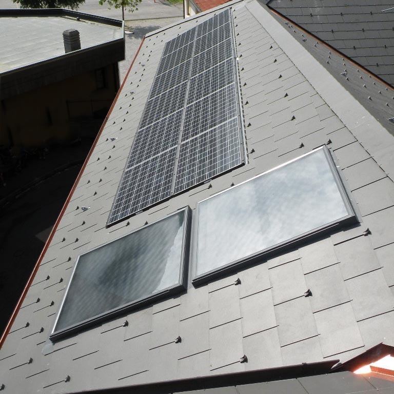 solare-termico-integrato-eco-idee-edilizia
