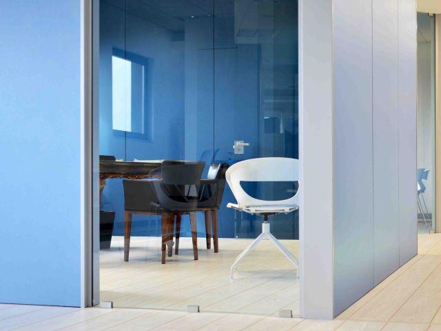 Cappotto interno eco idee edilizia