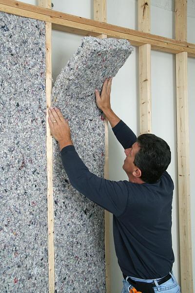 isolamento-ecologico-tessuto-riciclato-eco-idee-edilizia