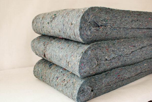 isolante-ecologico-tessuto-riciclato-eco-idee-edilizia