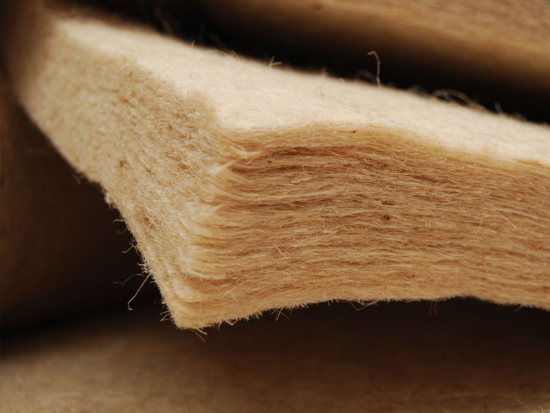 pannello-fibra-canapa-eco-idee-edilizia