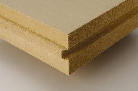 pannello-fibra-di-legno-eco-idee-edilizia