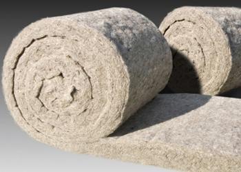 rotolo-lana-di-pecora-eco-idee-edilizia