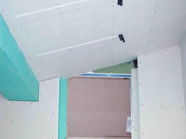 Foto sistema struttura a secco eco idee edilizia